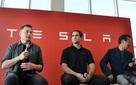 Chỉ với một câu hỏi rất đơn giản, Elon Musk đã có thể tiết kiệm hàng tá thời gian hội họp lãng phí