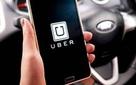 """Uber - Cơ hội để lột xác thị trường vận tải hay """"kẻ phá hoại""""?"""