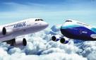 Quyết chiến với Boeing, Airbus mua nhà sản xuất máy bay Canada Bombardier