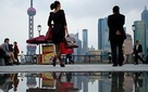 Làn sóng đầu tư vào công nghệ của người giàu châu Á liệu có thành công?