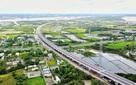 Hạ tầng giao thông tại Long An đang chuyển mình mạnh mẽ, liệu thị trường BĐS có sôi động?