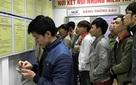 Thủ tướng: Tỷ lệ thất nghiệp và thiếu việc làm có xu hướng giảm dần