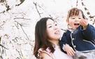 Đây là 4 bí quyết người Nhật áp dụng để rút ngắn thời gian dạy trẻ trưởng thành và suy nghĩ chín chắn