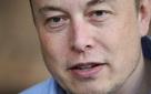 Elon Musk nhắn người muốn khởi nghiệp: Nếu bạn cần nghe lời truyền cảm hứng thì đừng làm
