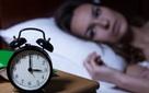 Khó ngủ, thức khuya, hay mơ ác mộng... đừng hạnh hạ mình, đấy là những đặc điểm điển hình của người hướng nội