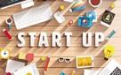 Tin vui cho giới Startup Việt Nam: Bộ Kế hoạch đầu tư sẽ khơi thông nguồn vốn đầu tư khởi nghiệp bằng một Nghị định chưa từng có