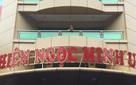 """Bộ Công Thương: Thiên Ngọc Minh Uy đã """"chủ động"""" xin ngừng hoạt động, bị xử phạt tổng cộng 215 triệu đồng"""