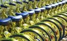 """Tưởng bở """"miếng ngon"""", startup chia sẻ xe đạp tại Trung Quốc đối mặt với nguy cơ phá sản"""