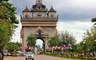 Tỷ lệ đô thị hóa của Việt Nam thua Lào, Myanmar, cứ 54.400 người Việt mới có 1 cửa hàng tiện lợi
