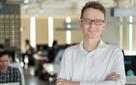 Lần đầu tiên một startup Việt đặt tại Q1, TP. HCM được cựu CEO Lazada Việt Nam đưa lên sàn Nasdaq Thụy Điển, giá khởi điểm 3,6 USD/cổ phiếu