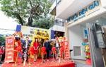 Thế Giới Điện Giải ra mắt showroom máy lọc nước quy mô hàng đầu miền Trung