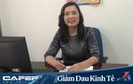 Chủ tịch Hiệp hội các Nhà bán lẻ Việt Nam: Không có siêu thị nào nói có lãi ở thời điểm này