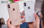 """Giảm giá kịch sàn, """"báu vật"""" của Apple sắp trở thành điện thoại iPhone thông dụng nhất VN"""