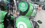 Gojek tập trung hoạt động kinh doanh ở thị trường nước ngoài