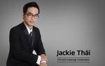 CEO Green Cap Investment: 3 sách lược để xây dựng thành phố Hồ Chí Minh thành trung tâm tài chính quốc tế