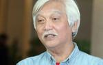Đại biểu Dương Trung Quốc: Cơ chế đặc thù cho Tp.HCM không phải chín muồi mà đã… chín mõm