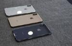"""Các chuỗi bán lẻ """"lách luật"""" cho khách đặt mua trước iPhone 2018 tại Việt Nam"""