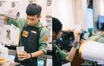 One More Tea: Điểm sáng thương hiệu Việt trong thị trường trà sữa nhượng quyền khốc liệt