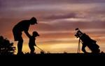 Khi chơi golf không chỉ là 'vung gậy': Đây là những bài học cuộc sống đáng giá mà bạn có thể thu nhận được trên sân golf