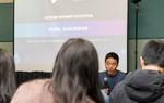"""""""Chất xám"""" Việt trong nước và Silicon Valley xích lại gần nhau nhờ sự phát triển của công nghệ"""