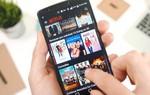 Lượng người dùng Internet trên thiết bị di động sẽ nhiều hơn TV vào năm 2019