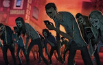 """""""Cha đã không còn là cha của con nữa, ông ấy là cha của chiếc điện thoại"""": Cha mẹ càng nghèo càng thích nghịch điện thoại"""