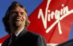 Richard Branson: Bán hàng cho khách thì dễ, bán cho nhà đầu tư mới khó!