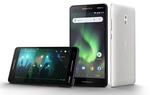 Ra mắt Nokia 2.1 và Nokia 3.1 dành cho phân khúc smartphone giá rẻ dưới 4 triệu đồng