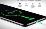 Rò rỉ công nghệ sạc nhanh của Huawei, sạc 90% pin chỉ trong 30 phút