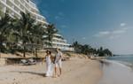Khách sạn hình con tàu mới tinh tại Phú Quốc: Điểm đến lý tưởng cho các gia đình mùa hè này