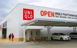 Phó chủ tịch cấp cao Uniqlo xác nhận sắp mở store ở Việt Nam nhưng theo một mô hình hoàn toàn mới