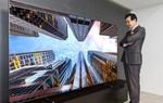 Những tưởng TV cao cấp thì không có giá đẹp nhưng Samsung vừa thay đổi quan niệm đó