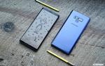 Triết lý sản phẩm của Samsung đã khiến người dùng yêu Galaxy Note9 như thế nào?