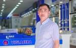CEO Hải Linh: Nâng cao chất lượng dịch vụ, thu hút khách hàng tỉnh thành