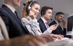 10 từ ma thuật dân sales nên nhớ nếu muốn khách hàng không dập máy điện thoại hay từ chối thô lỗ