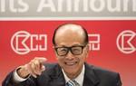 Bí mật thành công của tỷ phú Hong Kong đứng sau chuỗi bán lẻ Watson sắp tiến quân vào Việt Nam