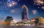 Trải nghiệm tầm cao – Đón tết thảnh thơi cùng Vinpearl Hotels