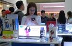 Quý 3/2019: Thị trường điện thoại Việt giảm liên tục