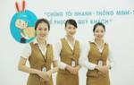 Chào – văn hóa đưa Viettel Post có tốc độ tăng trưởng dẫn đầu ngành Bưu chính