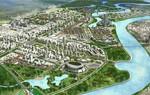 Cạnh tranh thương mại Trung – Mỹ đã mang đến cơ hội gì cho bất động sản Việt Nam?