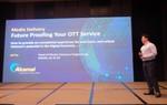 Dịch vụ truyền hình OTT: Nâng cao khả năng cạnh tranh cho doanh nghiệp Việt trên sân nhà