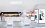 Mở rộng hệ thống OPPO Shop, hãng tăng cường trải nghiệm cao cấp cho người dùng