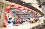 LUG mở Mega Store quy mô 789m2 lớn nhất tại AEON Hà Đông: rất nhiều sản phẩm hành lý quốc tế nổi tiếng, giá hợp lý