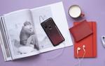 FPT Shop độc quyền lên kệ Vivo V15 phiên bản 6GB – 64GB
