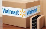 Thăng hạng vượt bậc, Amazon vừa soán ngôi Walmart trở thành nhà bán lẻ lớn nhất hành tinh