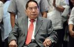 Tỷ phú giàu nhất Philippines qua đời ở tuổi 94