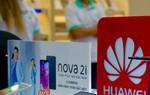 Tham vọng khó thành của Huawei tại thị trường Việt Nam