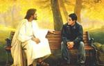 Xin Thượng đế 1 điều ước, người đàn ông không ngờ tới kết cục bi thảm của bản thân