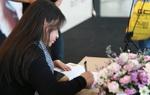 """Chuyên gia Nguyễn Phi Vân: Họp dài dòng, không giải quyết được vấn đề gì là bệnh """"ung thư cấp tính"""" tại Việt Nam"""