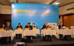 VNPT được IDG công nhận là đơn vị có chất lượng dịch vụ băng thông rộng cố định tốt nhất Việt Nam